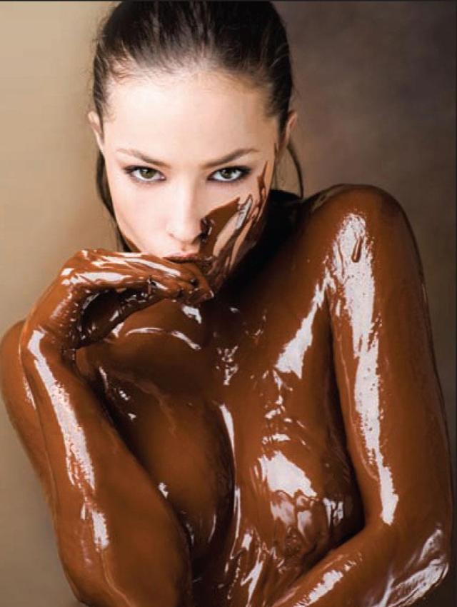 cocktail-wax-chocolate